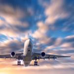 Cirium - analytics, data for the travel industry