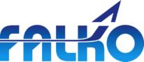 FALKO logo