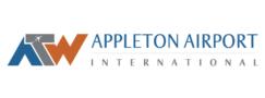 Appleton Airport logo
