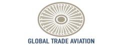 Global Trade Aviation logo