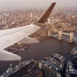 Top 5 Take-aways from Aerospace Big Data London