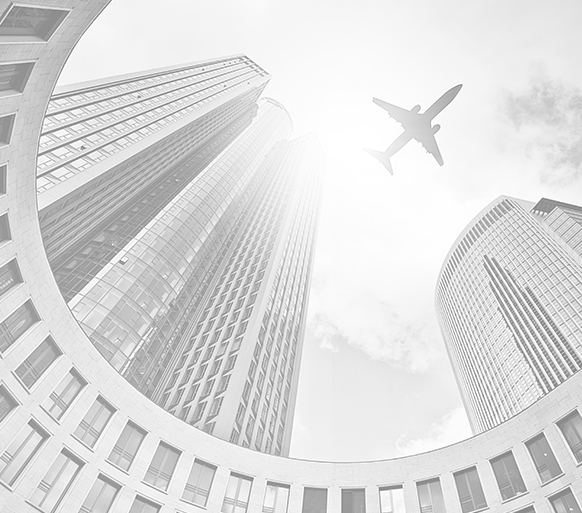 Cirium - financial investments - analytics, data for the travel industry