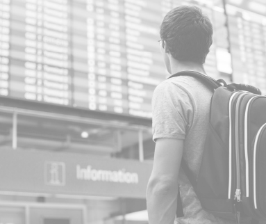 Cirium - Travel waiver - analytics, data for the travel industry