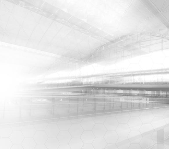 Cirium - analytics, data science for the travel industry