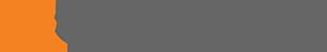 Relx Group Logo