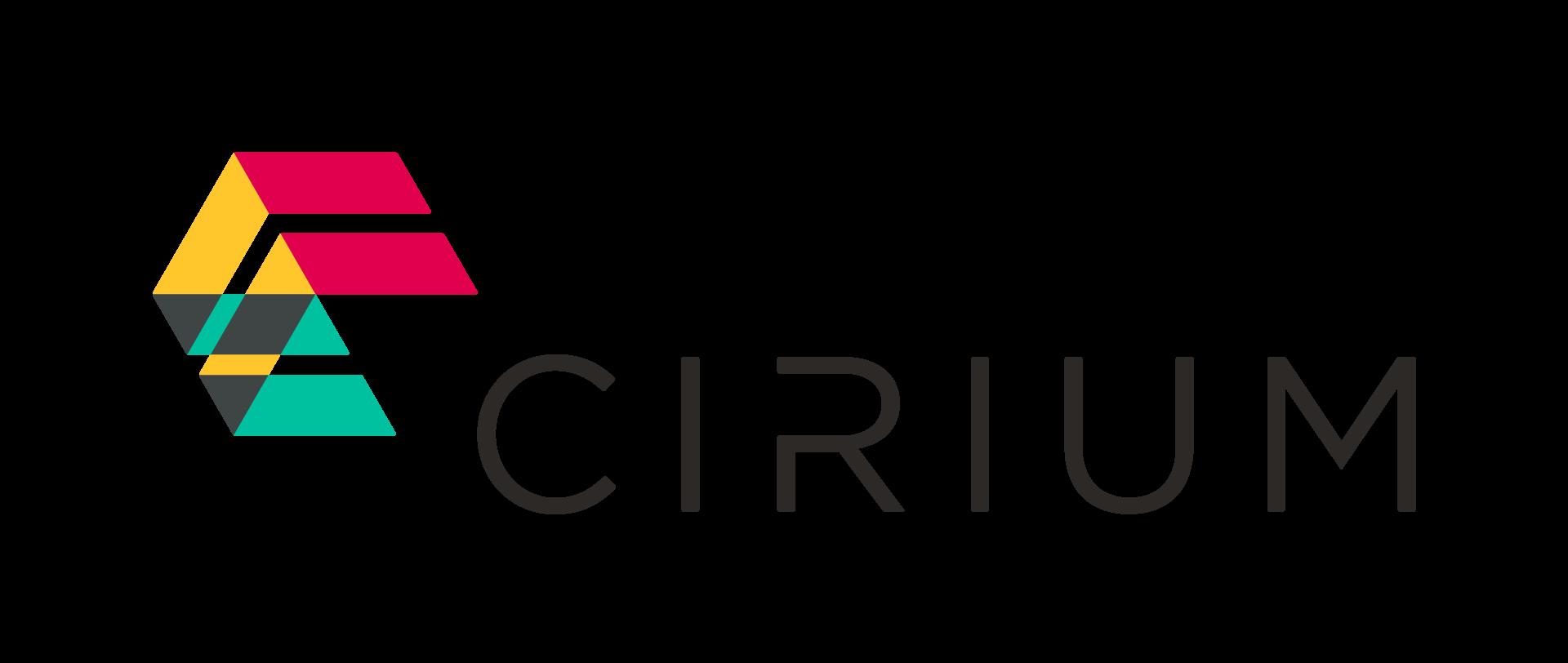 A Smarter Way - Cirium - A Smarter Way