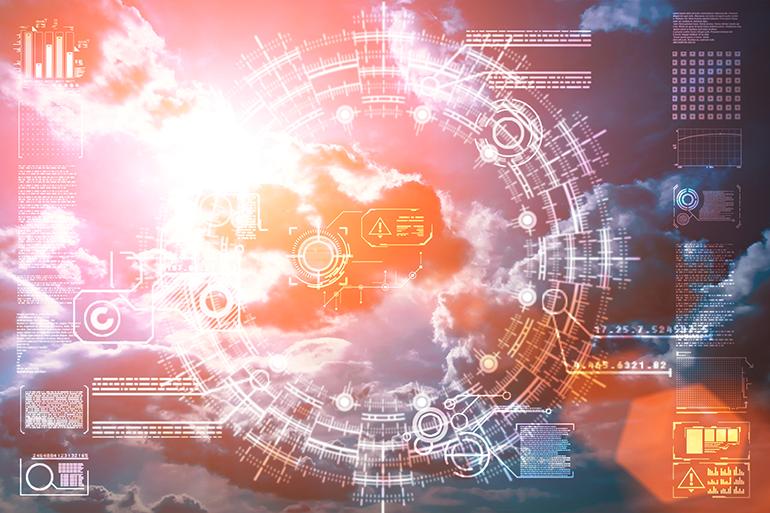 Cirium - 5 ways smart analytics are changing travel