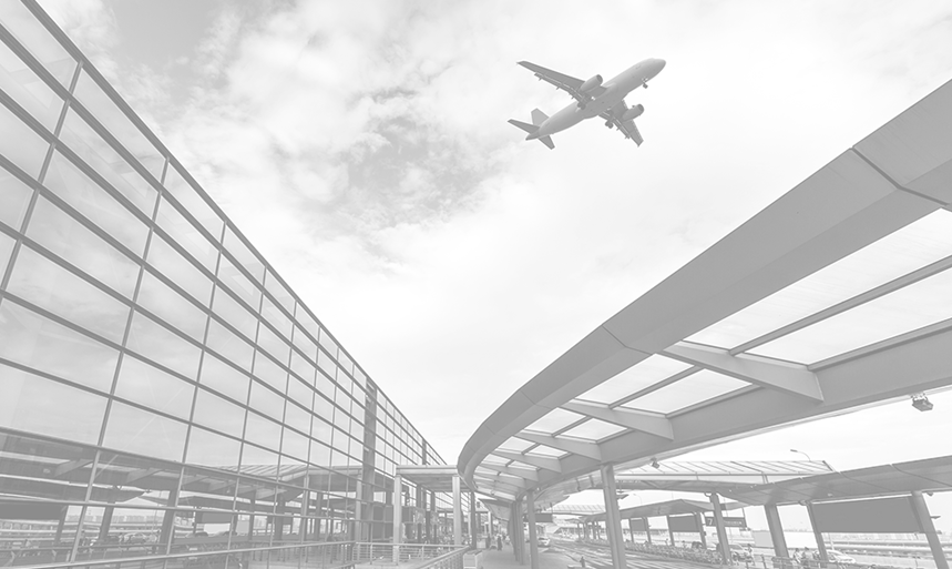 Cirium- Monthly Airport On-time Performance Report