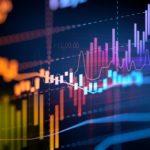 travel industry analytics