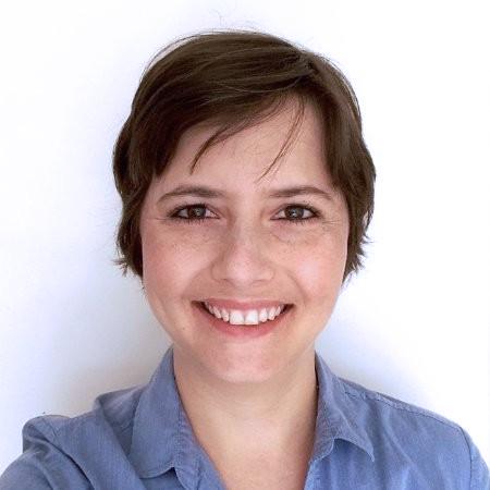 Adrienne Leonard, PhD, is our Lead Data Scientist at Cirium.