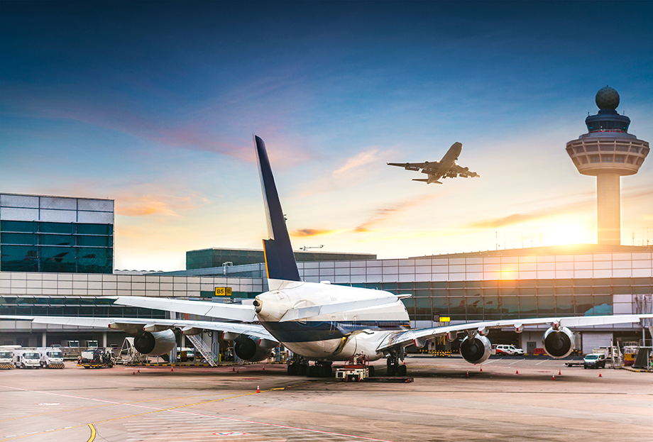 Domestic markets for Asia-Pacific airlines on track for recovery through July
