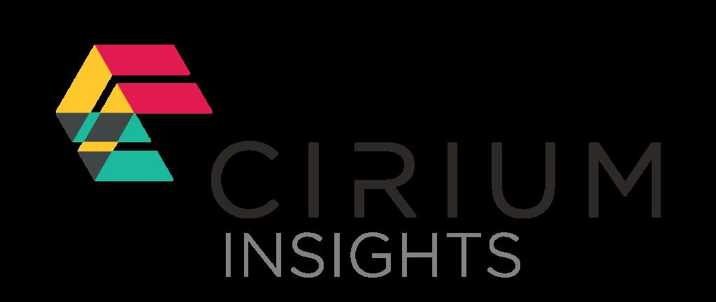 Cirium Insights