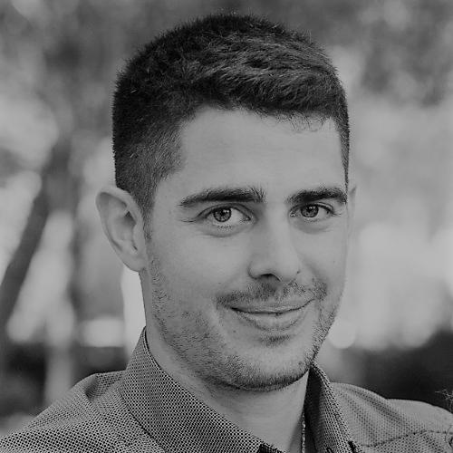 Alex Vathylakis PhD