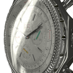 Airline On Time Performance Watch