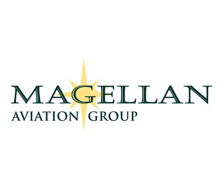 Magellan Aviation Group logo