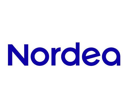 Noredea logo