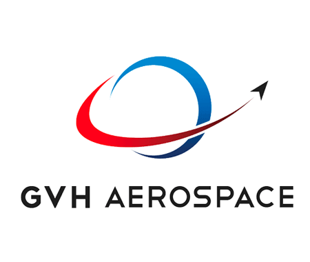 GVH Aerospace Cirium customer