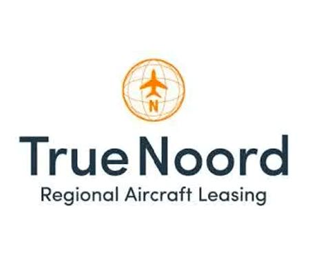True Noord Regional Aircraft Leasing