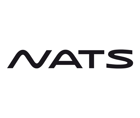NATS case study