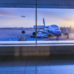 The Cirium Airline Insights Review 2020