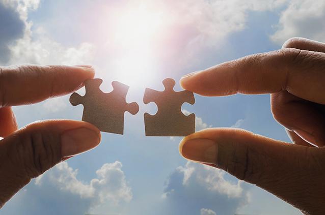 Cirium partnerships