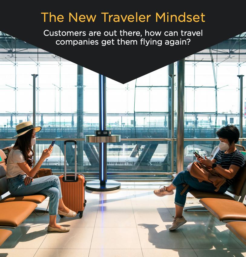 Image for Building Traveler Demand ebook