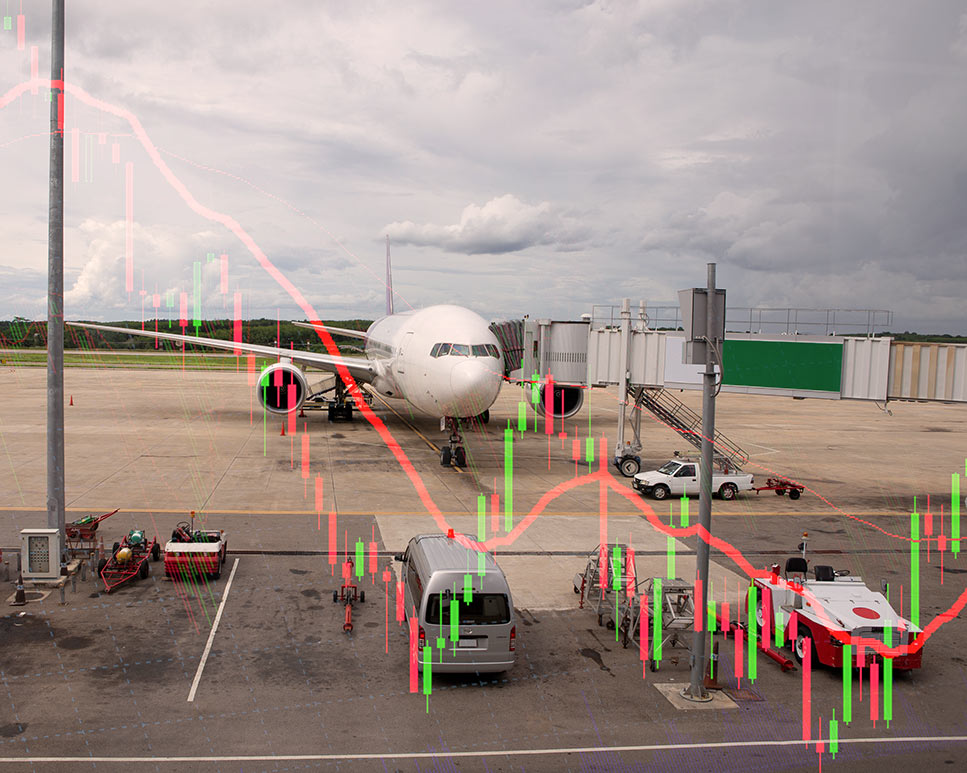 aviation-market-finance