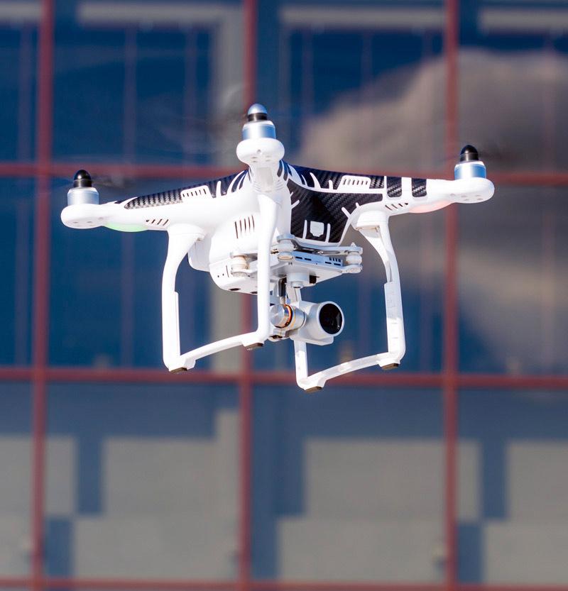 drone-take-off