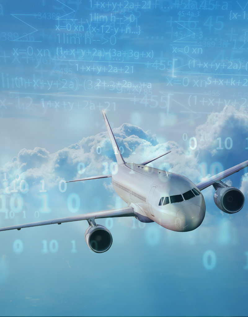supp-med-data-airlines