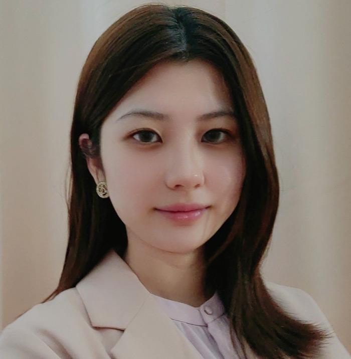 Yiru-Zhang